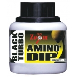 Black Turbo Amino Dip