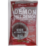 Pellets Hot Demon 6mm