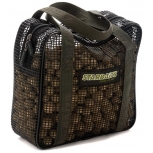 Specialist Boile Bag