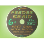 Feeder Braid