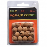 Pop-Up Corks ESP