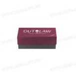 Нож Outlaw filleting