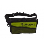 Gunki walk bag Small