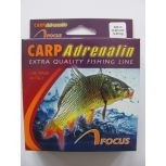 "FOCUS ""CARP ADRENALIN"""