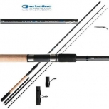 Garbolino Maxim Power Match Rod