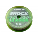 Shock Leader Drennan
