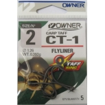 CT-1 Flyliner