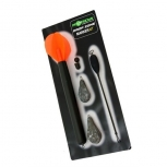 KORDA Drop Zone Marker Kit