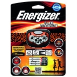 Челник Energizer 6 Led