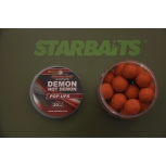 ПЛУВАЩИ ТОПЧЕТА STARBAITS HOT DEMON POP UP NEW
