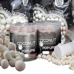 ПЛУВАЩИ ТОПЧЕТА STARBAITS PROBIOTIC COCONUT POP-UP