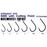 SSW with cutting point