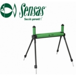 Ролер Sensas Rouleau Green Simple