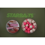 ПЛУВАЩИ ТОПЧЕТА STARBAITS HOT DEMON FLUORO POP UP