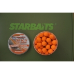 ПЛУВАЩИ ТОПЧЕТА STARBAITS SPICY SALMON FLUORO POP UP