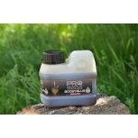Дип StarBaits DIP PROBIOTIC MAPLE BOOST GLUG STARBAITS 500 ml
