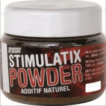 Суха добавка Sensas Stimulatix Powder