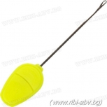 Игла Ace Baiting Needle