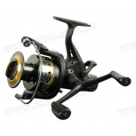Макара TF Gear AirLite 50 Bait Runner