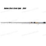 Спининг Daiwa Silver Creek Light Spin