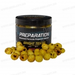 Тигров фъстък Starbaits Prep X Yellow Scopex
