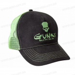 Шапка Gunki Trucker Hat