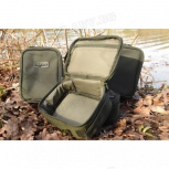 КЛАСЬОР МАЛЪК SOLAR TACKLE SP HARD CASE ACCESSRY BAG - SMALL
