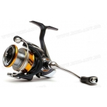 Daiwa Regal LT 1000 D