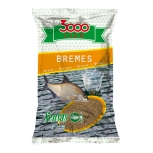 3000 Club Bremes (Bream)