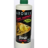 Ароматизатор Sensas Aromix Big Fish  Scopex