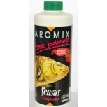 Ароматизатор Sensas Aromix Big Fish Strawberry